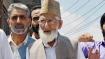 Geelani stable, Pakistan indulging in rumour mongering