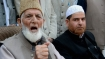 Terror funding case: NIA summons Geelani's grandson for questioning