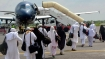 Air India says Haj pilgrims can carry Zamzam water within baggage limit