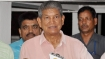 Harish Rawat follows Rahul, quits as AICC general secretary citing 2019 poll defeat