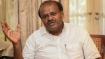 Karnataka: JD(S) expels three rebel MLAs