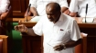 HDK defies Guv's 1.30 pm deadline; no trust vote yet