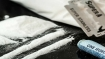 Contraband seized: Man held with heroin worth Rs 2 cr from Indo-Nepal border