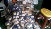 NIA charges trafficker involved in supply of 500 kgs of heroin from Pakistan to Gujarat