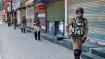 Burhan Wani death anniversary: High alert declared in Valley