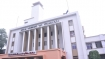 IIT Kharagpur team develops app for elderly people