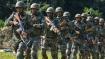 Desperate times, desperate measures: De-coding Al-Qaeda's latest threat to Indian Army