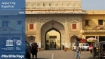 Jaipur gets UNESCO World Heritage tag