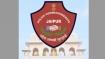 Officer investigating Jaipur rape case removed from  posting