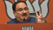 BJP did not engineer defections says J P Nadda
