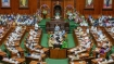 Karnataka: Coalition pins hopes on Supreme Court ahead of trust vote