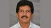 Araku MLA murder: NIA charges top naxal