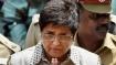 Puducherry's future now in hands of people: Kiran Bedi