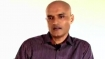 Kulbhushan Jadhav verdict: Will it be a unanimous verdict?