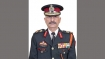 Lt. Gen Narvane appointed vice chief of Army, likely to succeed General Rawat