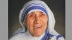 Mother Teresa's Missionaries of Charity files for recognition of 79 child care homes