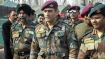 MS Dhoni to join his Army battalion in Kashmir from July 31-Aug 15