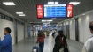 Violate COVID-19 norms, cough up Rs 1,000 spot fine at Mumbai airport