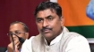 Expect BJP govt in K'taka next week, says Muralidhar Rao