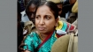 Rajiv Gandhi Assassination Case: Convict Nalini gets 30-day parole for daughter's wedding