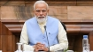 Terrorism challenging whole of mankind: PM Modi