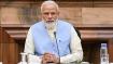 For BJP's victory in Tripura panchayat polls PM Modi credits development politics