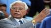 Cong Leader Natwar Singh bats for Priyanka Gandhi name for top post