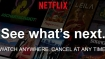 Netflix introduces mobile plan of Rs.199 per month! Check how to avail