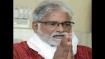 Karnataka Crisis: Mayawati expels lone MLA N Mahesh from BSP