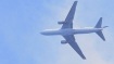 Due to closure of airspace after Balalot strike, Pak suffered loss of 50 million USD