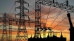 Power tariffs likely to go up as Centre readies Rs 70,000 crore financial package