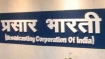 With 100% adoption of e-office Prasar Bharti goes paperless