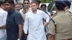 Rahul Gandhi thanks Twitterati after follower count on Twitter crosses 10-million mark