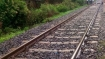 5 killed as train ploughs through bullock cart in Bihar