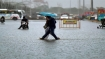 Rainy week ahead for Bengalureans, Kerala on red alert