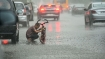 Heavy rains likely in Kerala, Tamil Nadu and other parts of country
