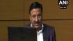 Rajiv Kumar is new finance secretary