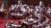 Double whammy: From RTI to triple talaq, how BJP floored the opposition in Rajya Sabha