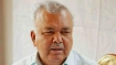 In U-turn, Ramalinga Reddy says he will withdraw resignation, vote in favour of govt