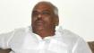 Karnataka Assembly Speaker KRRamesh disqualifies three rebel MLAs