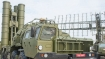 India clearly conveyed its requirement for S-400 to US