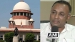 Karnataka: Seeking clarity on rebels' right to stay away from assembly, Cong moves SC