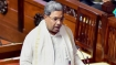 Wake up Sid: Former Karnataka CM naps during debate on motion of trust