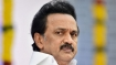 DMK appoints panel to review Draft NEP