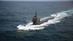 Project to construct 6 advanced submarines for Navy cleared