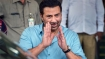 Farmers' protest: I stand with BJP and farmers, says Sunny Deol