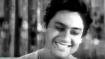 Veteran Bengali actor Swarup Dutta passes away