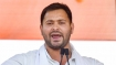 Double-engine governments in Assam, Centre useless, corrupt: Tejashwi Yadav