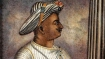 Karnataka government puts on hold decision to drop chapter on Tipu Sultan from class 7 textbooks