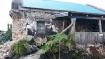 Massive tremor jolts Philippines, claim 8 lives